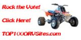 vote for atv-411.com
