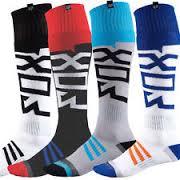 motocross-socks